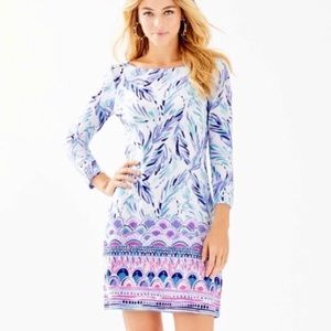 NWT Lilly Pulitzer Sophie dress Medium